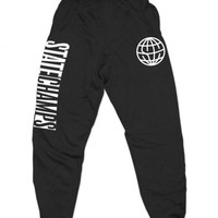 STATE-CHAMPS-GLOBE-SWEATPANTS