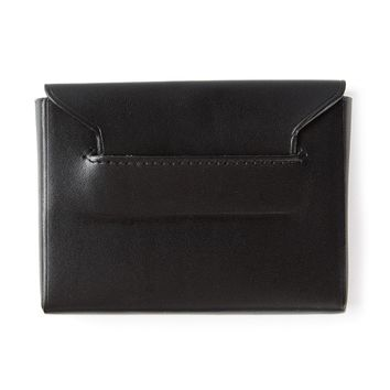 Isaac Reina Envelope Card Holder