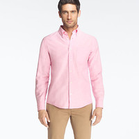 Grady Oxford Shirt