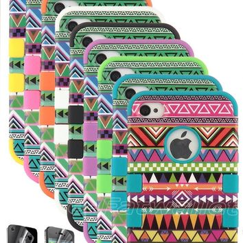 Iphone case 4 4S