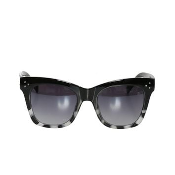 To The Extreme Sunnies