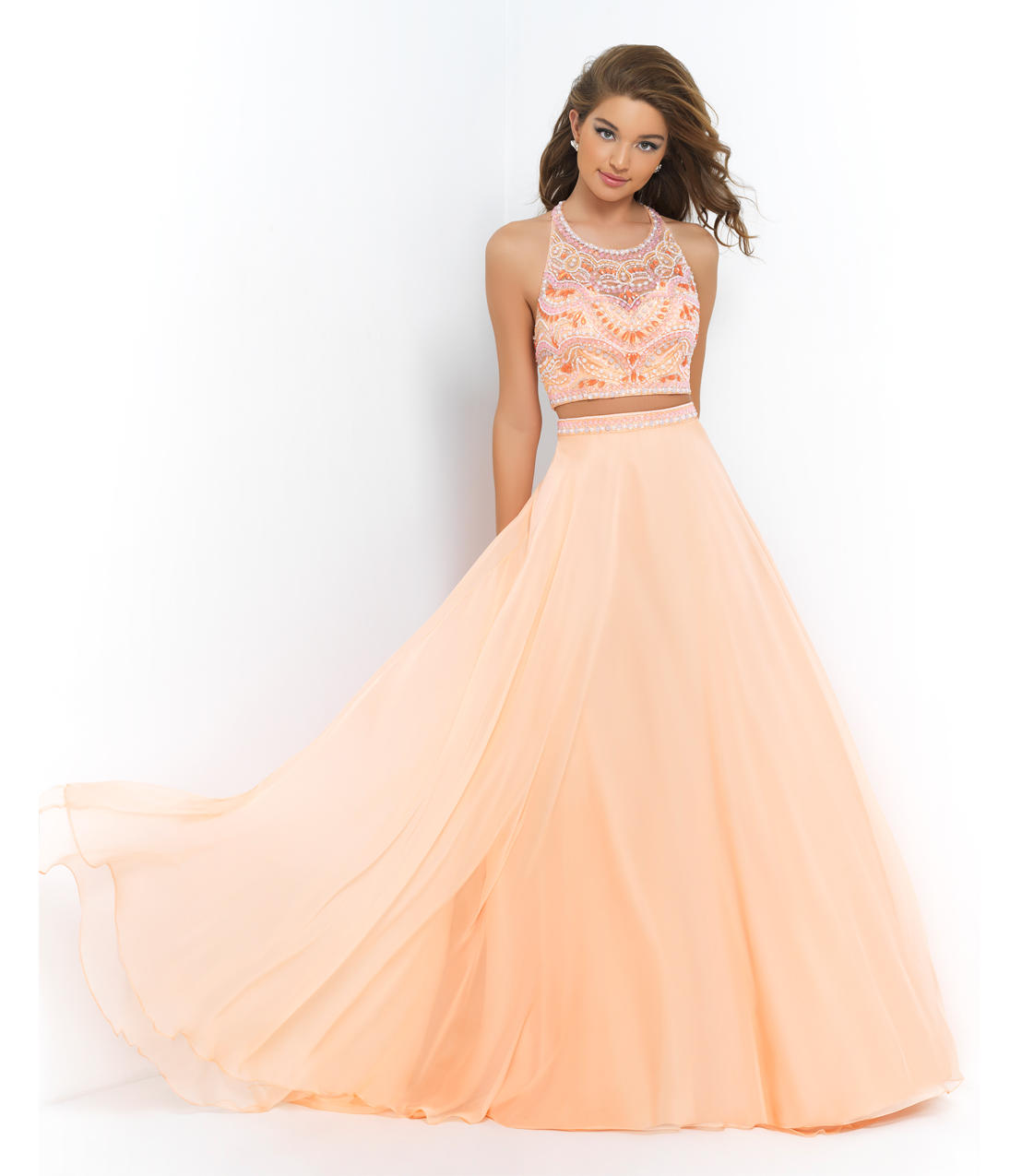 Stores That Sell Prom Dresses