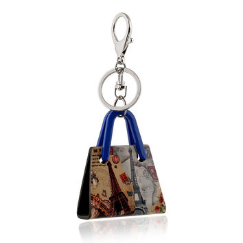 Great Deal Trendy Hot Sale Functional New Arrival Gift Stylish Boyfriend Print Tote Bag Korean Creative Gifts Keychain [6056725313]