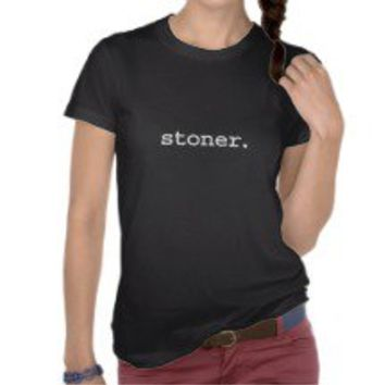 Women's Stoner Clothing, Womens Stoner Apparel, Womens Stoner Clothes