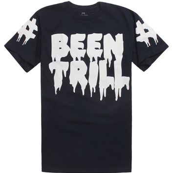 Been trill clothing store
