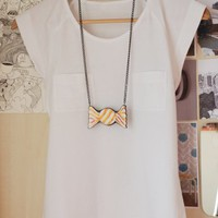 piiqshop - Market Place - Bon Bon Necklace
