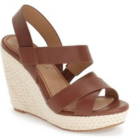 Splendid 'Dallis' Sandal (Women) | Nordstrom