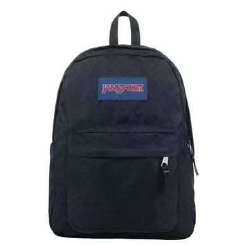 summer11 : JanSport Casual Sport Laptop Bag Shoulder School Bag Backpack H-PSXY