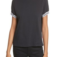 Opening Ceremony Banded Tee (Limited Edition) | Nordstrom