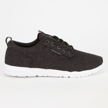 Dvs Premier 2.0 Mens Shoes Dark/Grey  In Sizes