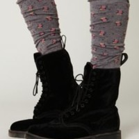 Shop Lace up Boots at Free People Clothing Boutique