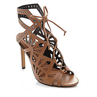 Dolce Vita Helena Dress Sandals