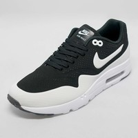 Nike Air Max 1 Ultra Moire | Size?