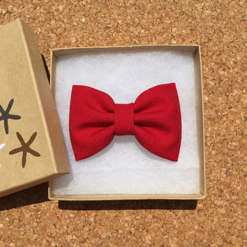 Bow tie boy toddler bow tie baby bow tie bow tie Seaside Sparrow  bow tie bow tie for boy Wedding boy tie bow tie for boy bow tie bow tie