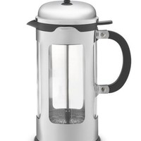 Bodum 8-Cup Double-Walled French Press