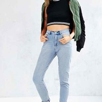 Cheap Monday Donna Dream Jean