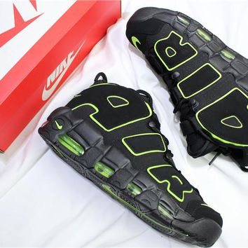 Air More Uptempo QS 415082-002