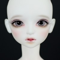 Little Sophia - Little Monica 41cm girl - BJD Dolls, Accessories - Alice's Collections