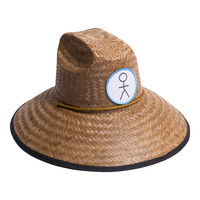 Lifeguard Stickman Hat