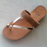 leather sandals,women's shoes,handmade sandals,greek sandals,gifts,shoes,sandals,daughter sandals,mommy and me sandals,girls sandals