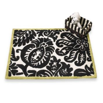 CoCaLo Couture® Harlow Rug