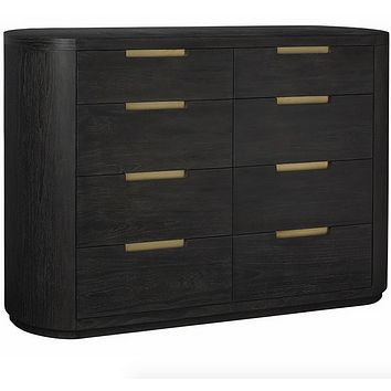 Brownstone Furniture Palmer Dresser