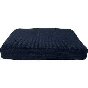 Animals Matter® Cozy Cable Floor Pillow