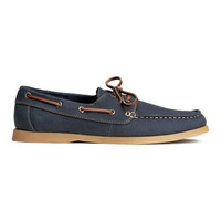 H&M Deck Shoes $34.95