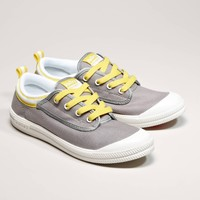 Volley International Sneaker | American Eagle Outfitters