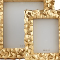 Calder Frame | Photo Frames | Home Accents | Decor | Z Gallerie