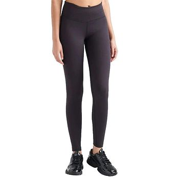 Women's Street Tights by The North Face