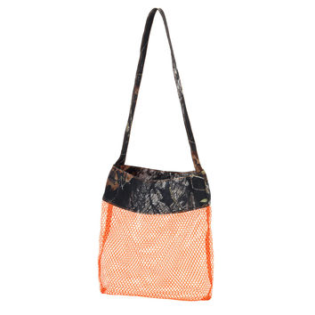 Woods Shell Tote