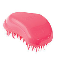 Tangle Teezer - Tangle Teezer Original Pink