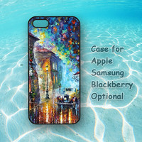 Oil Painting for iphone 5 case, iphone 4 case, ipod 4 case, ipod 5 case, Samsung galaxy S3, Samsung galaxy S4, note 2, blackberry q10, z10