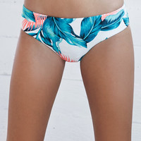 Billabong Tropical Daze Hawaii Hipster Bikini Bottom at PacSun.com