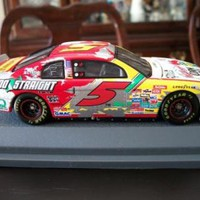 eBlueJay: Terry Labonte # 5 Chevy Monte Carlo 1:43 mint