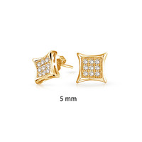 Bling Jewelry Stud of the Month