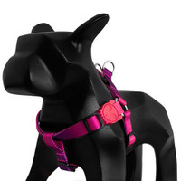 Juno | Step-in Dog Harness