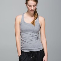 studio racerback | women's tanks | lululemon athletica