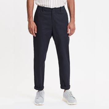 Legends Century Trousers in Navy