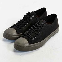 Converse Jack Purcell Textile Low-Top Sneaker