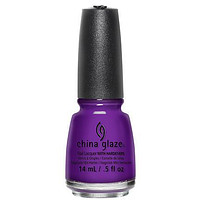 China Glaze - Creative Fantasy 0.5 oz - #81127