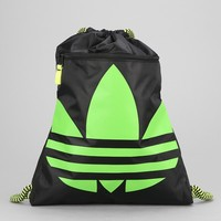 adidas Originals Instinct Cinch Backpack - Urban Outfitters