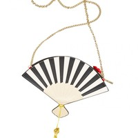 alice + olivia | FAN POUCH