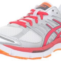ASICS Women's Gel-Neo33 2 Running Shoe