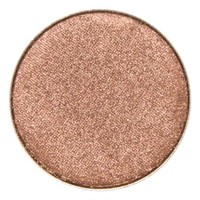 Coastal Scents: Amber Bronze