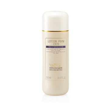 "Biologique Recherche Lotion P50V Original ""1970"" with Phenol Normal to Dry Skin"
