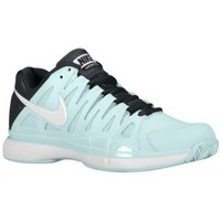 Nike Zoom Vapor 9 Tour - Women's at Foot Locker