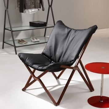 Fancy - Draper Lounge Chair