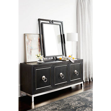 Perfect Solutions Sideboard